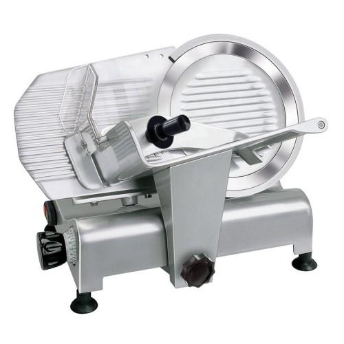 Trancheuse, aluminium,  PL 300 AL