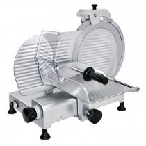 Trancheuse, aluminium, PVD 300 S
