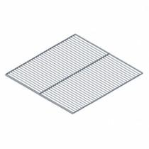 Simple glissière supplémentaire, pour armoires réfrigérées gamme GOLD version 1400 L