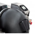 Mixer, KUMA 795 X 80,0 (86,0 max) X 855 mm