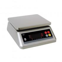 Balance industrielle, utilisation standard, GX-6000