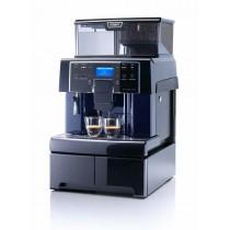 Machine à café Auto SAECO, Aulika Office