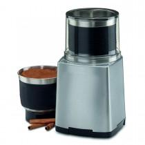 Super broyeur de 710 mL pour ingrédients secs / liquides