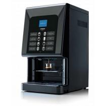 Machine à café SAECO, Auto & Semi-Auto, Phedra Evo Cappuccino 9g, Version RI