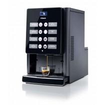 Machine à café SAECO, Auto & Semi-Auto, Iperautomatica, 9 g