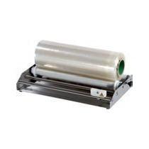 Dérouleur de film étirable , sans poly , 520 x 500 x 80 mm