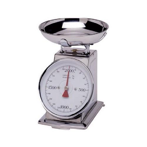 Balance de pr cision cuisine acier inoxydable port e 3 kg pr cision 10 gr professionnelle - Balance de cuisine 10 kg ...