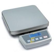 Balance électronique pesage patons , Portée- 35KG , Précision (G)- 5 , Plateau 315 x 305 mm