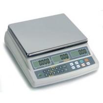 Balance électronique pesage patons , Portée- 60KG , Précision (G)- 5 , Plateau 315 x 305 mm