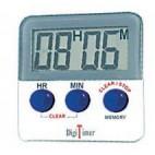 Thermomètre confiseur +80/+200°