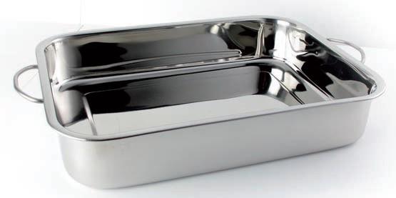 ustensile de cuisine en p ustensil de cuisine ustensiles cuisine pas cher frivnow dans. Black Bedroom Furniture Sets. Home Design Ideas