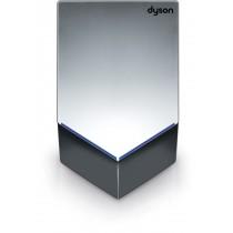 Sèche-mains Dyson AB12 Gris , 234 x 100 x 394 mm