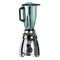 Robots mixeurs et blenders stl sarl materiels - Robots mixeurs et blenders ...