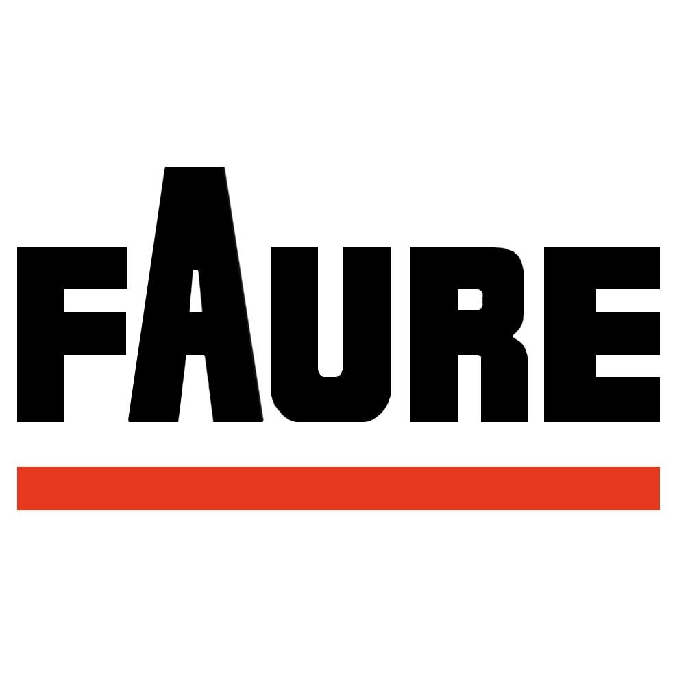 FAURE