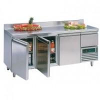 Les matériels de cuisine pro sont indispensables pour Monter un restaurant